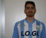 Atletico Centobuchi: arriva la decima conferma, anche Carminucci ha detto sì