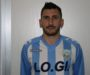 Atletico Centobuchi: bella prestazione contro la Maceratese nonostante la sconfitta