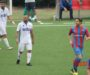 Porto d'Ascoli, Napolano: «Equiparare il campionato di Eccellenza alla Serie D»