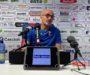 Carpi-Samb, Montero: «Sarà difficilissima ma queste partite ti danno grandi stimoli»