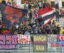 Samb a Carpi con 170 tifosi. Chiusa la prevendita