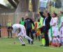 Piacenza, storia e curiosità: dagli anni della Serie A al ciclo di Franzini