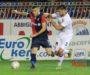 Un'altra settimana di attesa: Serie C sempre più nel limbo