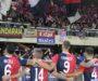 Lega Pro, la proposta: ok a giocare i play off. Ma con adesione facoltativa