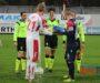 Serie B a 40 squadre e semiprofessionismo: ecco come cambierebbe la Serie C