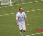 Fabriano Cerreto-Porto d'Ascoli 0-1: Napolano porta sempre più su il Pd'A