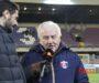Fedeli: «Club compatti, abbiamo chiesto di terminare il campionato»