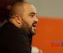 HC Monteprandone: Under 17 sconfitta da Camerano, prima squadra attende Cingoli