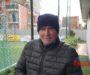 Simonato: «L'associazione di ex rossoblu vuole fare qualcosa per il Ballarin»