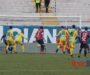 Arzignano-Samb 1-1: Grandolfo segna, ma arriva solo un altro pareggio. LA CRONACA