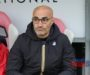 Arzignano-Samb 1-1, Montero: «Su questo campo era difficile. Ci è mancato l'ultimo passaggio»