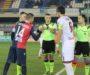 Serie C, oggi l'assemblea con Lega Pro e club. In molti chiedono lo stop definitivo