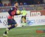 Arzignano-Samb 1-0: gol annullato a Grandolfo, poi segna Bigolin. IL PRIMO TEMPO