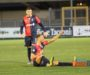 Samb-Ravenna 1-2: al Riviera l'ennesima sconfitta. I tifosi: «Questa Samb è una vergogna». LA CRONACA