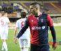 Di Massimo piace in Serie B, ma la Samb punta al rinnovo