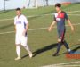 Porto d'Ascoli, Ruggeri: «Finalmente mi sono tolto di dosso il peso del gol»