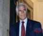 Malagò: «La LND ha già preso una decisione mentre gli altri sono rimasti a metà del guado»
