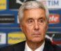 Sibilia: «L'abolizione del vincolo sportivo rappresenta una grave minaccia per il mondo dei dilettanti»