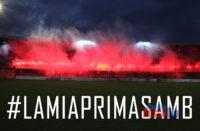 #lamiaprimasamb