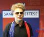 Samb, Serafino: «Ci manca l'appoggio dei tifosi: per noi sono fondamentali»