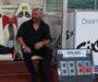 Samb, la delusione di Fusco: «A Padova potevamo fare qualcosa di più»