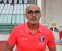Montero e la nuova Samb: «Tutte le più forti giocano con due punte»