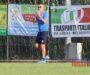 Montero: «Colantuono dà prestigio alla Samb. Potrà darmi molti consigli»