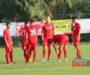 Coppa Italia, Alessandria-Samb anticipata alle 16:30