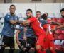 Alessandria-Samb 3-2: rossoblù subito fuori dalla Coppa Italia. LA CRONACA