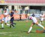 Carpi-Samb 2-0, TUTTE LE FOTO