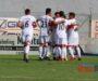 Carpi-Samb 2-0, Carletti: «Ho aspettato il mio momento, ora me la godo»