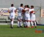Carpi, storia e curiosità: dagli anni di Serie A all'esonero di Pochesci