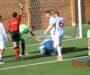 Porto d'Ascoli-Valdichienti 0-0: Zappalà parte con un punto