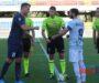 Covid, la Samb e altre marchigiane di Serie C incontrano Acquaroli