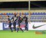 Samb-Mantova 2-0, TUTTE LE FOTO
