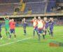 Samb-Mantova 2-0, IL COMMENTO | Siamo all'inizio dell'opera