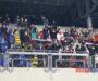 Samb-Modena, ecco come acquistare i biglietti