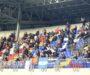 Samb-Modena, aperta la vendita libera dei biglietti: 1.000 posti al Riviera