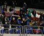 Samb-Mantova 2-0, FOTOTIFO