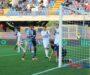 Samb-Modena 0-2, TUTTE LE FOTO