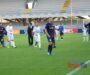Samb-Modena 0-2 | Spagnoli e Muroni fanno cadere la Samb al Riviera. LA CRONACA