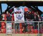 Samb-Modena 0-2, FOTOTIFO