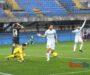 Samb-Legnago 1-1, la chiave tattica: servono tre giocatori offensivi