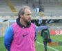 Samb, Zironelli: «Se giochiamo sempre così gli altri faranno fatica contro di noi»