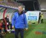 Samb, Zironelli: «Legnago squadra rivelazione del campionato»