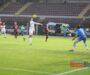 Arezzo-Samb 2-3, LA CHIAVE TATTICA | La giusta spavalderia