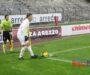 Arezzo-Samb 2-3, LE PAGELLE | Con Botta che inventa c'è il salto di qualità