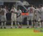 Arezzo-Samb 2-3, IL COMMENTO | Progressi confermati