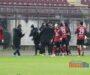 Arezzo, storia e curiosità | Stellone è il terzo allenatore della stagione