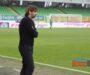 Cesena, Viali: «Samb con qualità ed esperienza. E in questo momento sta dando ancora di più»